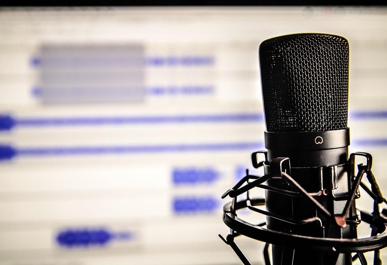 noleggio di attrezzature audio