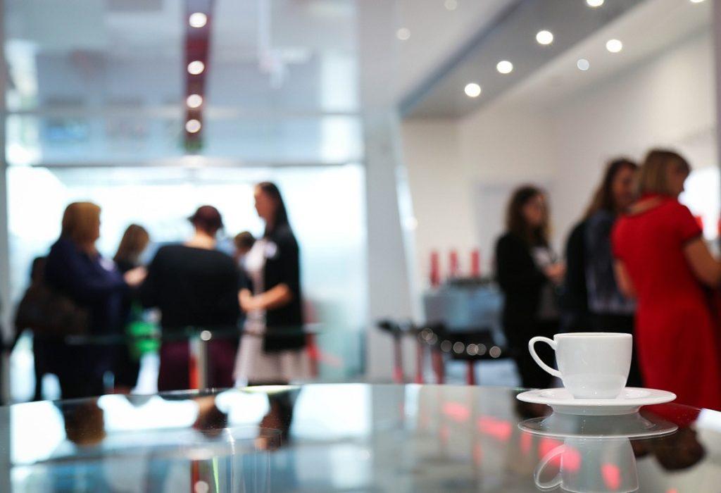 La consulenza per i tuoi eventi aziendali   REC Eventi
