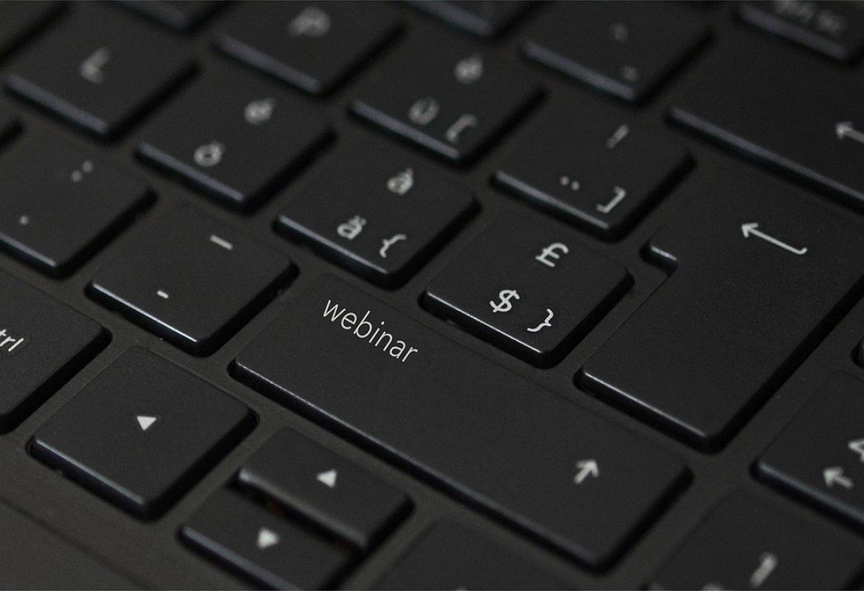 5 consigli per eventi aziendali in streaming   REC Eventi