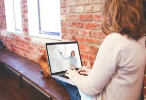 Regole/consigli d'oro per i tuoi eventi online | REC Eventi