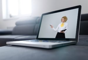 5 consigli per eventi aziendali in streaming | REC Eventi