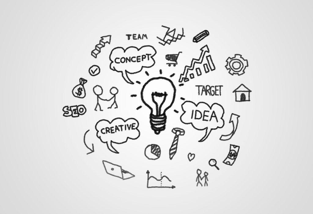 Come organizzare un evento aziendale in 5 step | REC Eventi