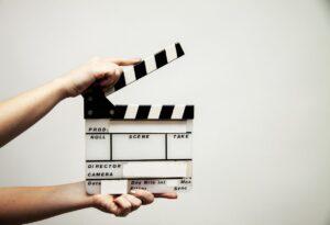 realizzazione di video aziendali per la promozione aziendale e il video marketing