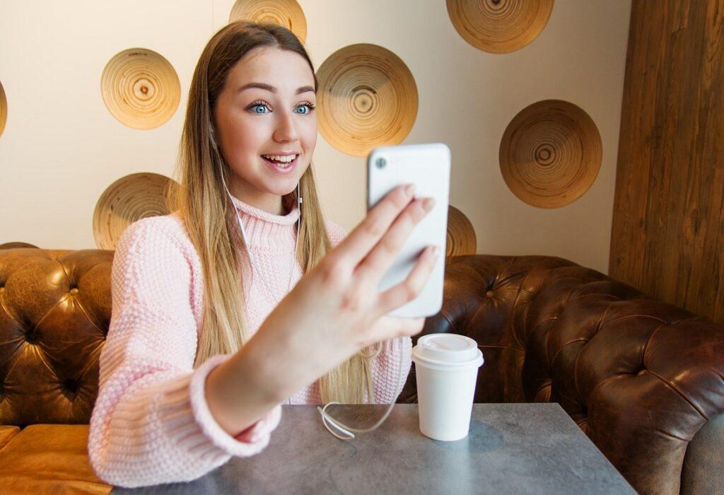 Dirette social o streaming su altre piattaforme? | REC Eventi