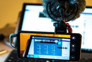 I migliori software audio per eventi | REC Eventi